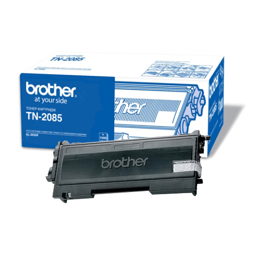 brother-tn-2085