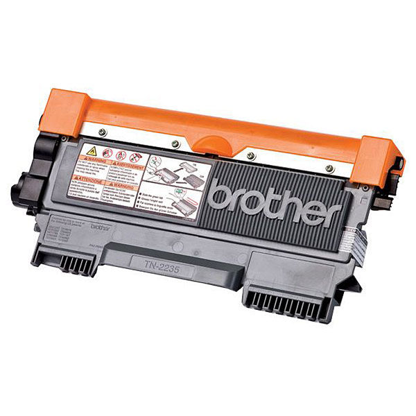 brother-tn-2235