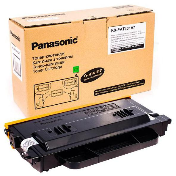 panasonic-kx-fat430a7